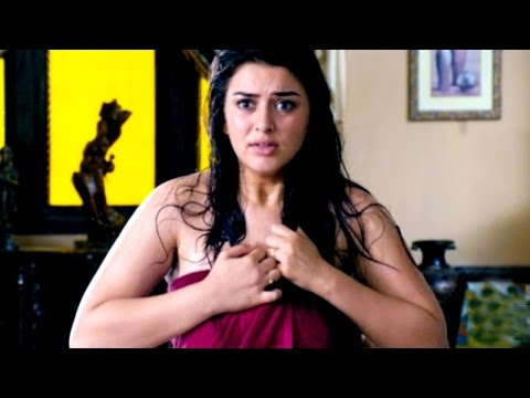 ilakkana Pizhai Tamil Full Hot Sex Movie