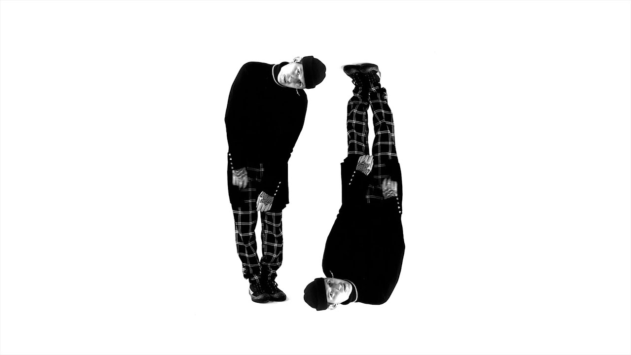Download nothing,nowhere. - Upside Down (Official Video)
