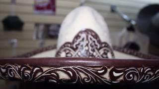 Artesanías más representativas de México