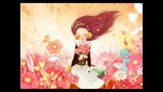 Isao Sasaki, Princess of Flowers thumbnail