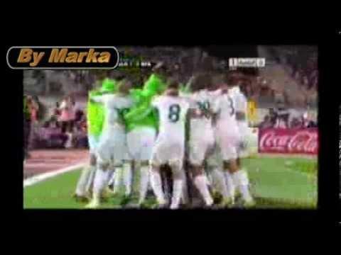 Algerian dance cheb bilal music - 2 7
