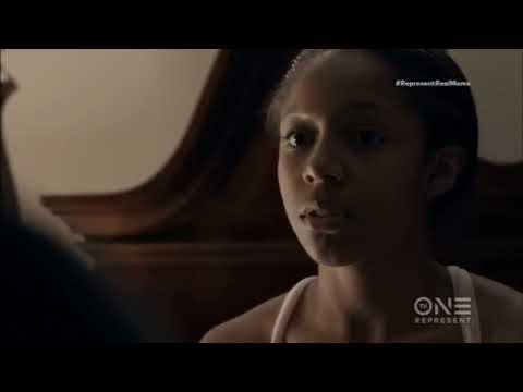 Hear No Evil | Lifetime TV One Movie | ShuziaTV