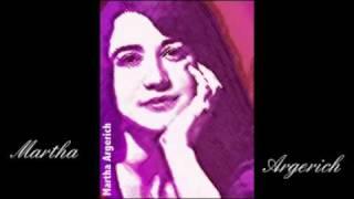Martha Argerich - CHOPIN 24 Preludi Op 28 - 24/24