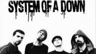 Watch System Of A Down Pizza Pie video