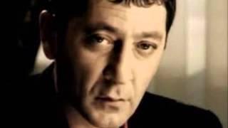 Grigory Leps - Ona ne tvoya
