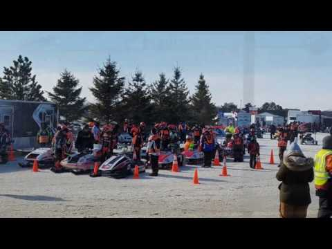 Winter Spectacular 2017.  Photos and Videos.  Viking Speedway