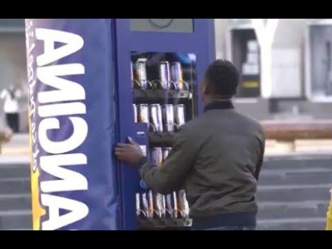 the-worst-vending-machine