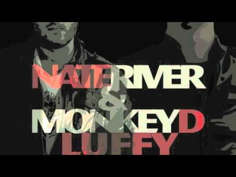 MOP Ante Up Remix (HFI RECORDS)