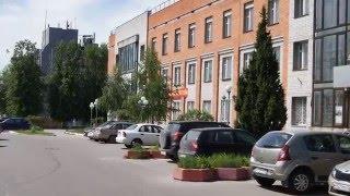 Купить офис в центре Брянска(, 2016-05-13T10:48:41.000Z)