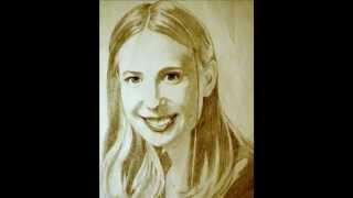 как НЕ надо рисовать портрет(рисунки, выполненные простым карандашом и не только (видео), 2014-07-12T21:22:03.000Z)