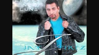 Play Hombre En La Luna