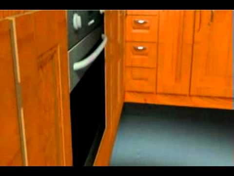 Renuit Cabinet Refacing Wwwnuitm  Youtube. Ontario Cable Providers Online Banking Review. What Information Can I Get With A Social Security Number. Online Questionnaire Maker 5 Star Management. Air Conditioning Cleaning Service. School Psychology Masters Programs. Conference Centers In Colorado. Lawyer For Business Contract. New Jersey Small Business Health Insurance