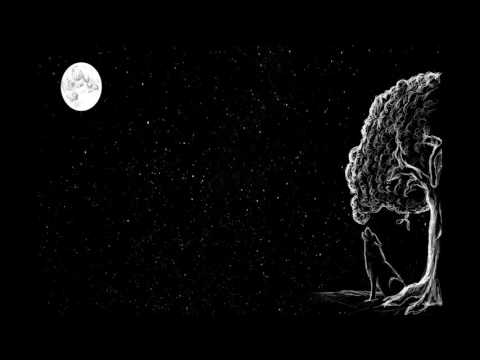 All My Sins - Pod Mesecom Prastari Hrast