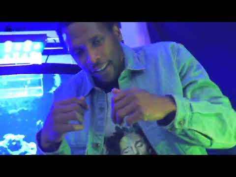 Jay Tea$y Free Smoke (Drake Free Smoke)
