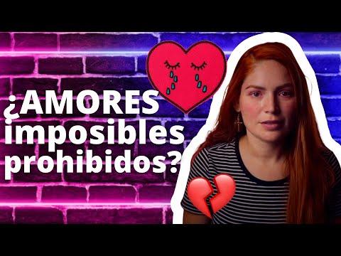 Cómo Olvidar a los Amores Imposibles o No correspondidos   Regina Carrot