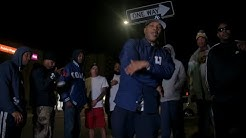 DJ Kay Slay - Back to the Bars, Pt.2 (Official Video) (feat. Sheek Louch, Styles P & More )
