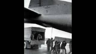 Голубые береты  Наш афган (Афганские песни).flv(, 2010-02-06T16:09:14.000Z)