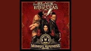 Shake Your Monkey (Non-LP Main Version) YouTube Videos