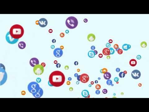Chameleon Web Services - Internet Marketing Company