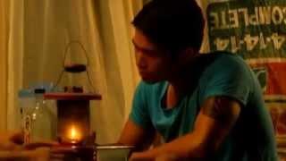 Download Video Phim Thái Lan 18+ - Araro 2010 PINOY FULL MOVIE MP3 3GP MP4