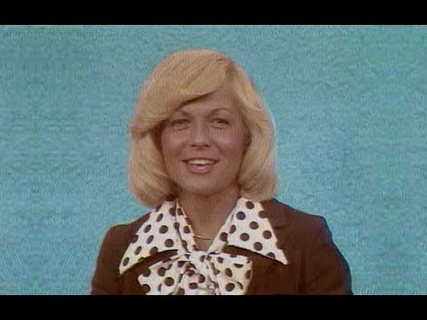 KYW Channel 3 [Philadelphia,PA] - Eyewitness News w/ Jessica Savitch (Complete Broadcast, 6/19/1975)