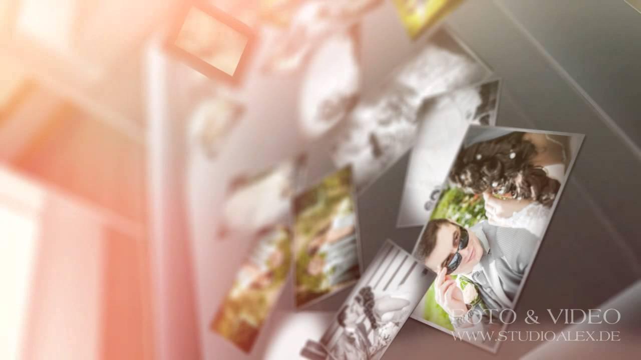 Hochzeitsfotografie Hochzeitsfotos Hochzeitsfotobuch Hochzeitsalbum