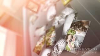 Hochzeitsfotografie Hochzeitsfotos Hochzeitsfotobuch Hochzeitsalbum Hochzeit am Bodensee Übersee