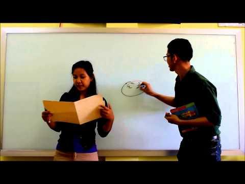 Tiếng Khmer bài 5