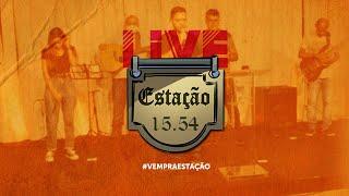 Estação 15.54 - IP Altiplano - 17/04