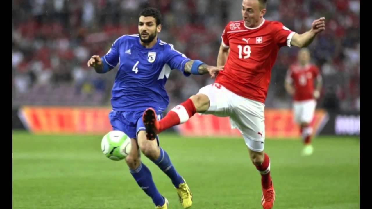 World cup betting picks greek football league 2 betting