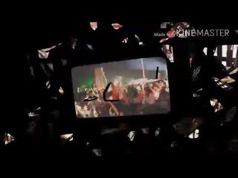 STOBDHO JIBON (fossils5)new song