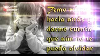 Video Por que te fuiste mi amor  (Hermanos Curi) download MP3, 3GP, MP4, WEBM, AVI, FLV November 2018