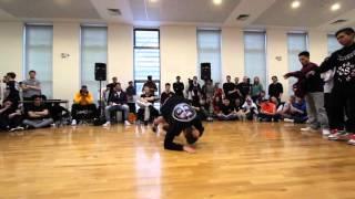 Break Central Vol. 2 - 2 vs 2 - Preliminary Rounds - Part 3