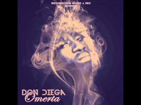 Don Diega  BONUS TRACK Les turlupins feat Maor et Pitt