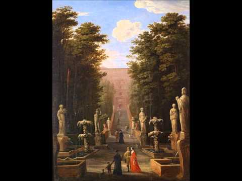 Mozart / Serenade for 13 Winds in B-flat major, K. 361