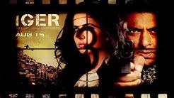 Kamasutra 3D Director CALLS Sherlyn Chopra Prostitute
