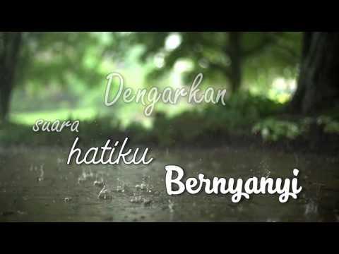 Dheandra - Sendiri (Lirik)