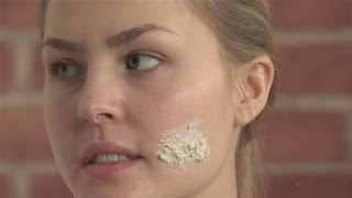 How To Manage A Face Rash