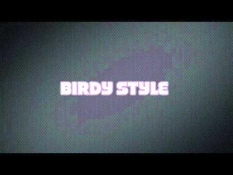 OVERTURE BIRDY STYLE