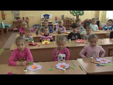 lgikvideo: Академия детства