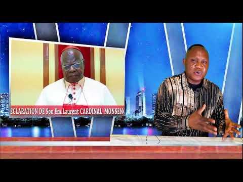 PAPE NA BOTSWANA BAZALI KOTINDA BA MILITAIRES NA CONGO?