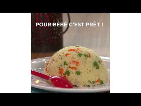 couscous-au-poulet---les-petits-pots-dans-les-grands