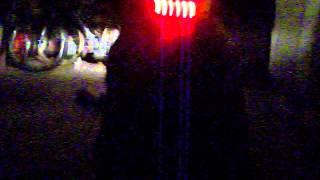 STR8 Mini LED