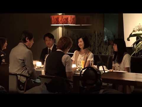 『ママレード・ボーイ』SPインタビュー&メイキング映像
