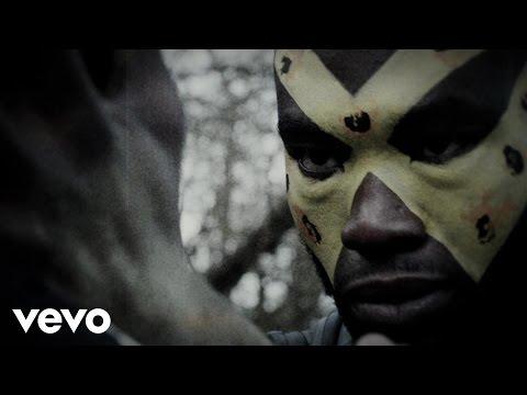Afrikan Boy - Mr. Kunta Kinte