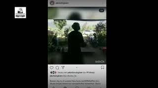 Youtuber Ericko Lim Di Protes Oleh Komunitas Jakarta Dog Lovers