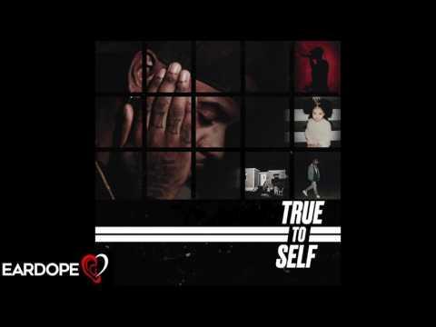 Bryson Tiller - True To Self ft. Drake *NEW SONG 2017*