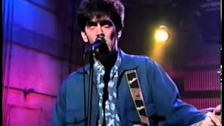 Tommy Keene - Places That Are Gone [2-1-94]