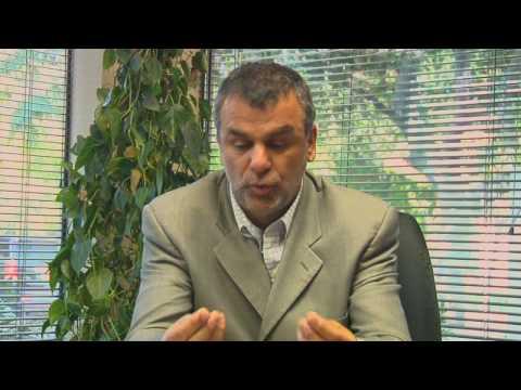 Motivational Speaker Career Information : Motivational Speaking Tools