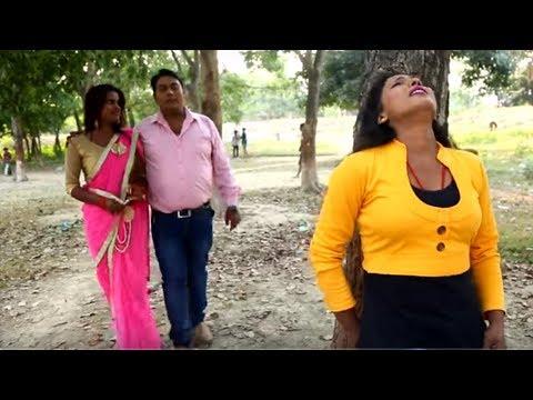 भतार तोहर मर जाई - Guriya Singh - Bhatar Tohar Mar Jayi - Bhojpuri New Song 2017